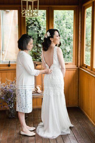 casamento-na-quinta-da-canta (13)