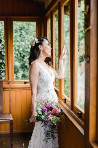 casamento-na-quinta-da-canta (15)