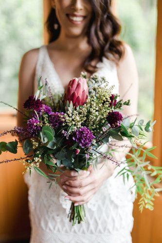 casamento-na-quinta-da-canta (16)