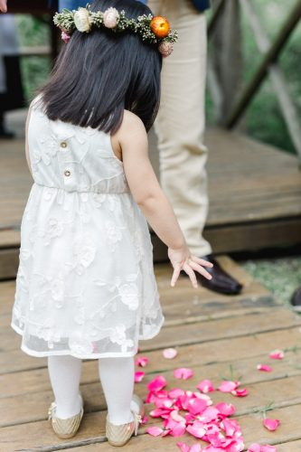 casamento-na-quinta-da-canta (20)