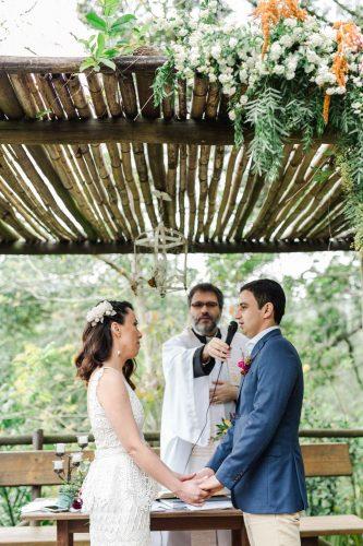casamento-na-quinta-da-canta (24)