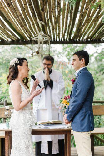 casamento-na-quinta-da-canta (25)