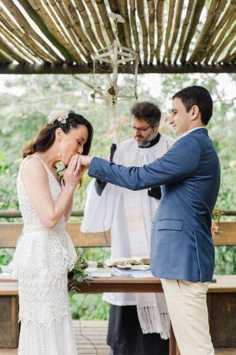 casamento-na-quinta-da-canta (26)