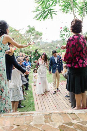 casamento-na-quinta-da-canta (29)