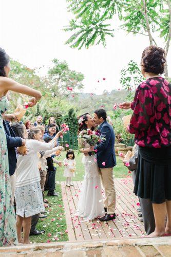 casamento-na-quinta-da-canta (30)