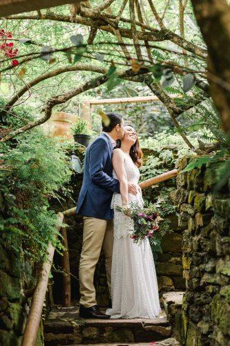casamento-na-quinta-da-canta (31)