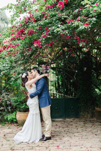 casamento-na-quinta-da-canta (34)
