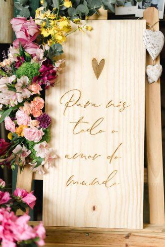 casamento-na-quinta-da-canta (4)