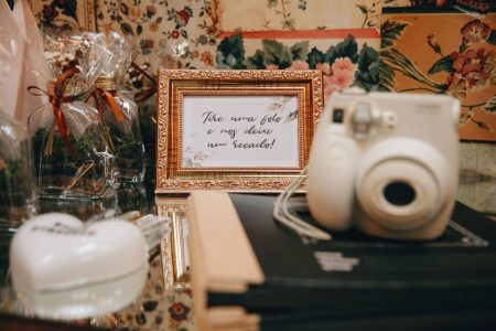 casamento-no-bistro-ruella (21)