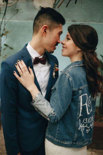 casamento-no-bistro-ruella (8)