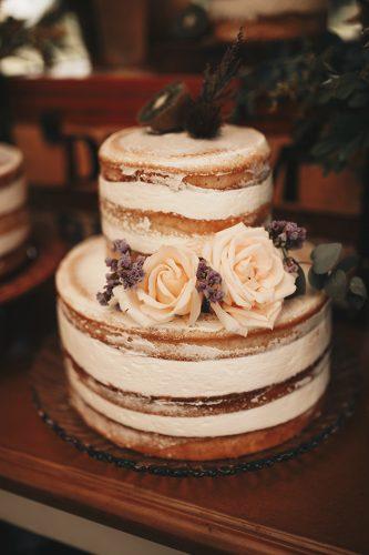 casamento-no-sitio-quero-quero (28)