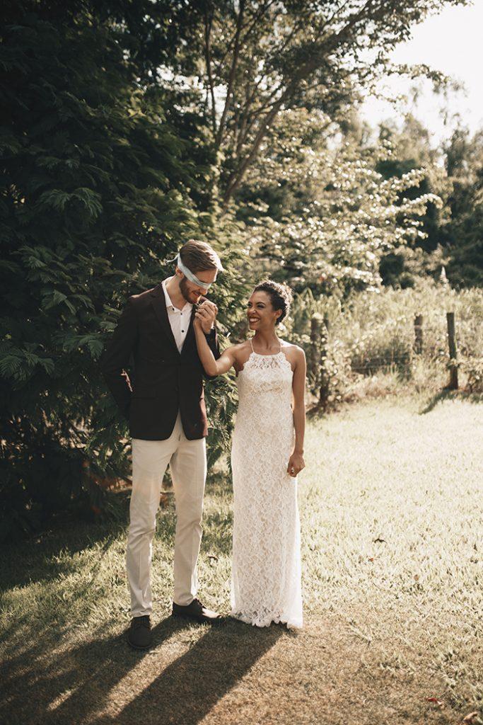casamento-no-sitio-quero-quero (6)