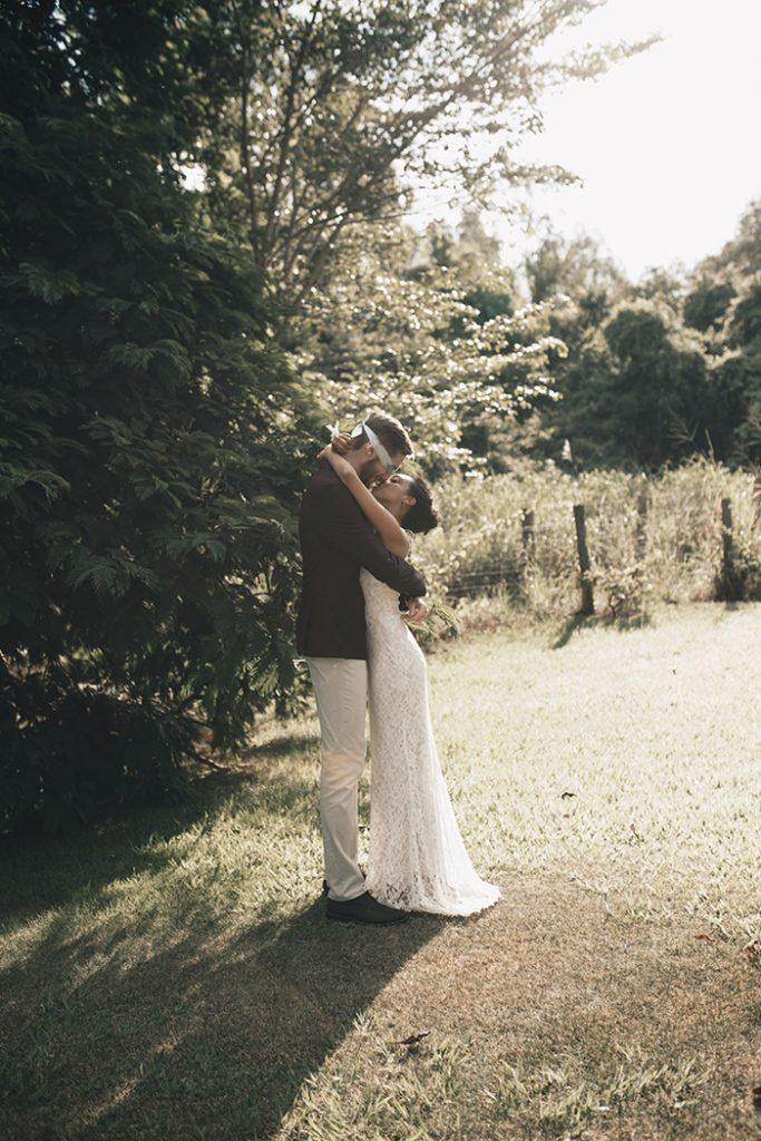 casamento-no-sitio-quero-quero (7)