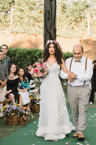casamento-no-villa-sansu (27)