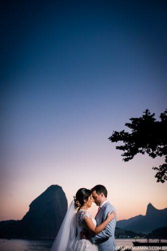fotos de casamento zefiro em niteroi rj