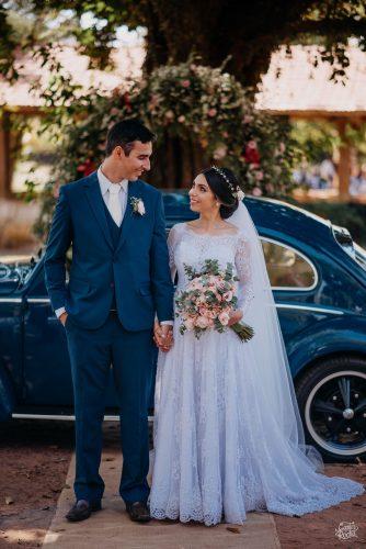 casamento-romantico-ao-ar-livre (17)
