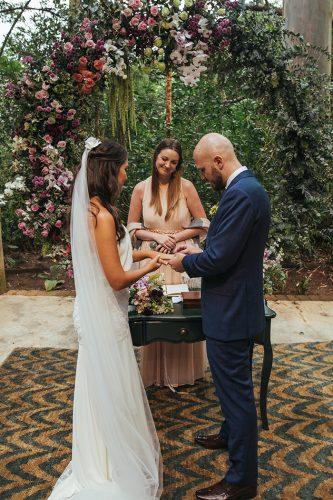 casamento-romantico-e-sofisticado-no-haras-vila-real (19)