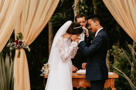 casamento-romantico-em-curitiba (20)