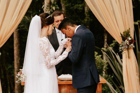 casamento-romantico-em-curitiba (21)