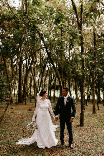 casamento-romantico-em-curitiba (27)