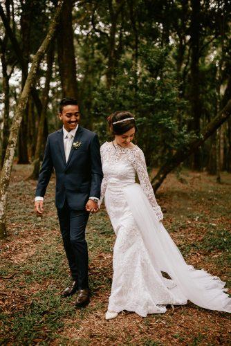 casamento-romantico-em-curitiba (28)