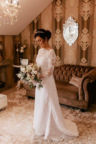 casamento-romantico-em-curitiba (3)