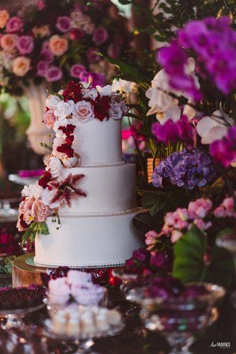 casamento-romantico-intimista-no-sitio-meio-do-mato (22)