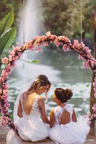 casamento-romantico-intimista-no-sitio-meio-do-mato (33)