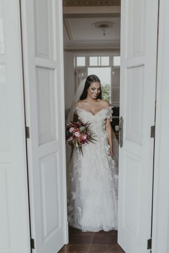 casamento-rustico-romantico-no-rio-de-janeiro (10)