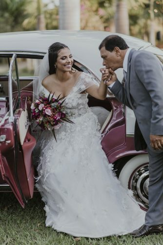 casamento-rustico-romantico-no-rio-de-janeiro (13)