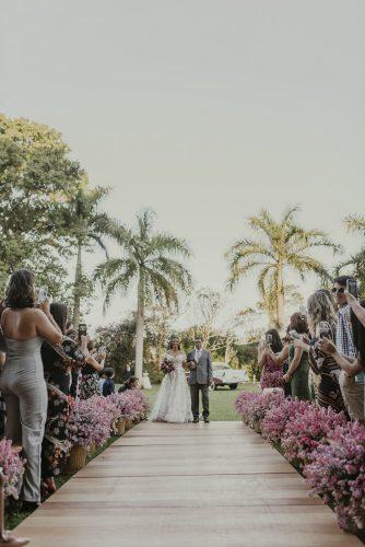 casamento-rustico-romantico-no-rio-de-janeiro (14)