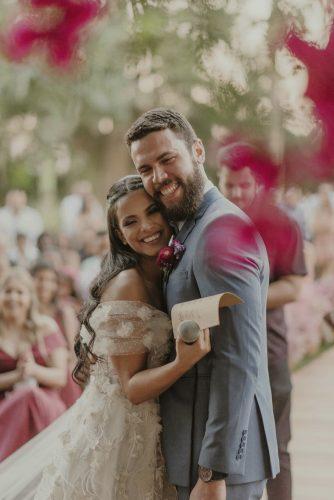 casamento-rustico-romantico-no-rio-de-janeiro (18)