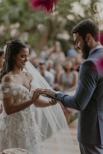 casamento-rustico-romantico-no-rio-de-janeiro (19)
