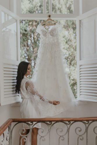 casamento-rustico-romantico-no-rio-de-janeiro (21)