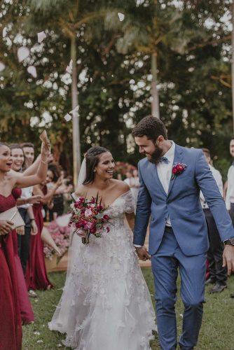 casamento-rustico-romantico-no-rio-de-janeiro (22)