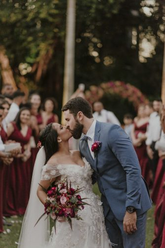 casamento-rustico-romantico-no-rio-de-janeiro (23)