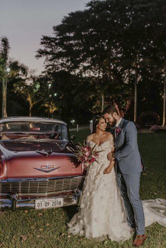 casamento-rustico-romantico-no-rio-de-janeiro (27)