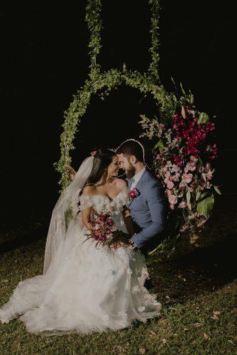 casamento-rustico-romantico-no-rio-de-janeiro (30)