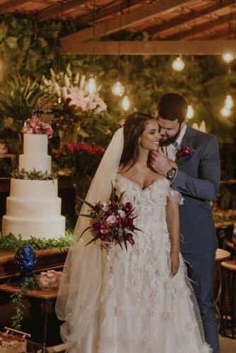 casamento-rustico-romantico-no-rio-de-janeiro (31)