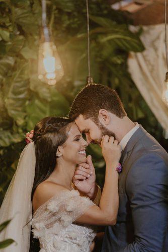casamento-rustico-romantico-no-rio-de-janeiro (32)