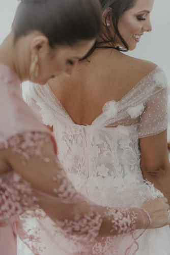 casamento-rustico-romantico-no-rio-de-janeiro (37)