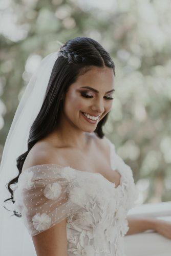 casamento-rustico-romantico-no-rio-de-janeiro (38)