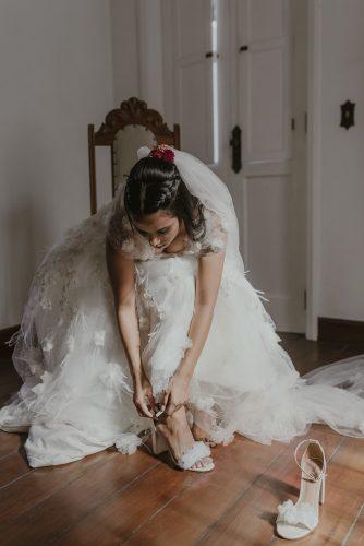 casamento-rustico-romantico-no-rio-de-janeiro (39)