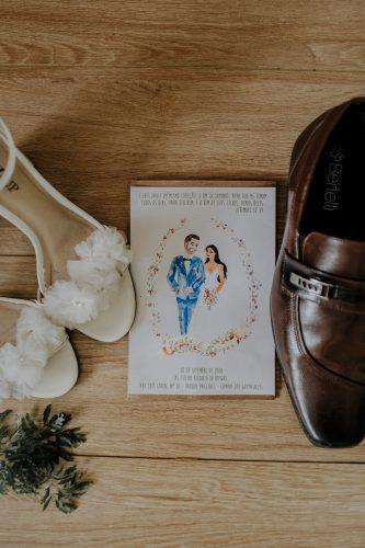 casamento-rustico-romantico-no-rio-de-janeiro (4)