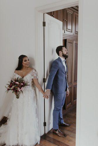 casamento-rustico-romantico-no-rio-de-janeiro (5)