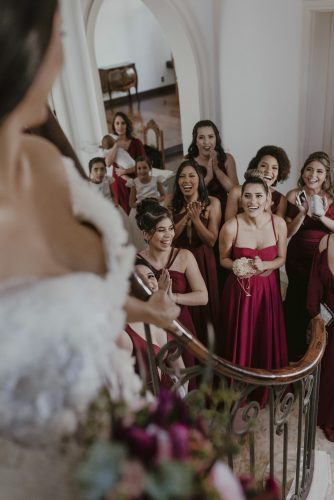 casamento-rustico-romantico-no-rio-de-janeiro (6)