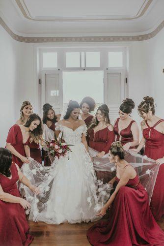 casamento-rustico-romantico-no-rio-de-janeiro (7)