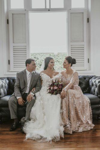 casamento-rustico-romantico-no-rio-de-janeiro (8)