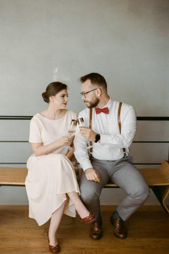 casamento-vintage-no-restaurante-em-sp (21)