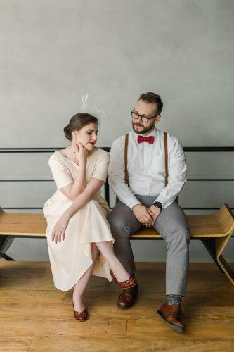 casamento-vintage-no-restaurante-em-sp (22)